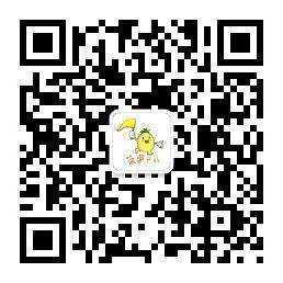 微信图片_20181022185340.jpg