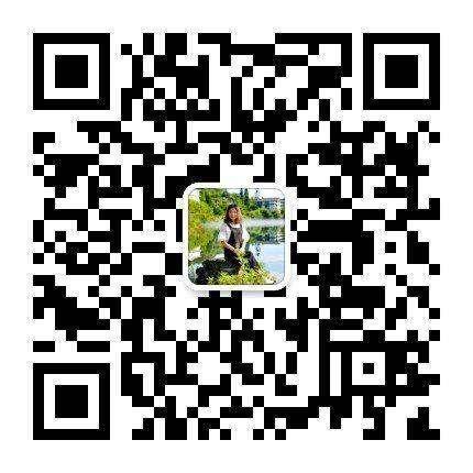 微信图片_20190311094935.jpg