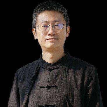 4、余奕宏-未来食创始人,中国餐饮门头战略开创者_副本.jpg