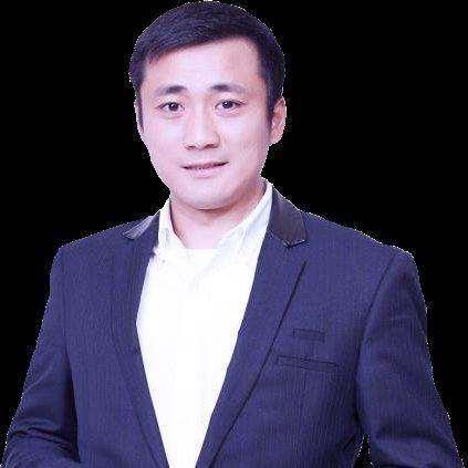 2、白秀峰-美团点评餐饮学院院长_美团餐饮行业首席策略官_副本.png