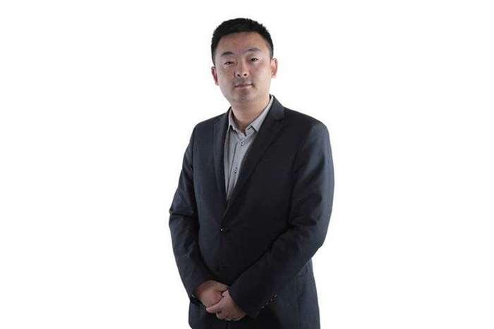 上品集团餐饮招商总监 李剑_副本.jpg