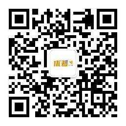qrcode_for_gh_677f6f83af2d_258.jpg