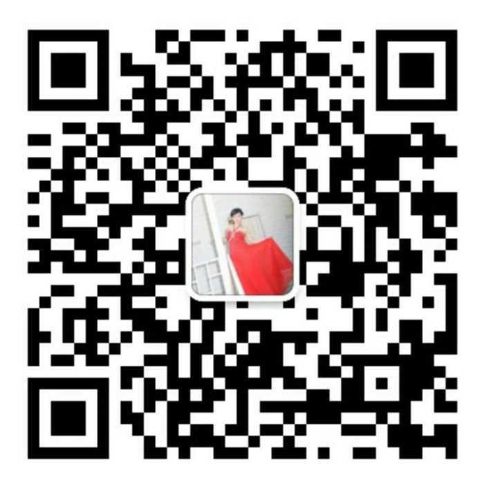 微信截图_20170615211824.png