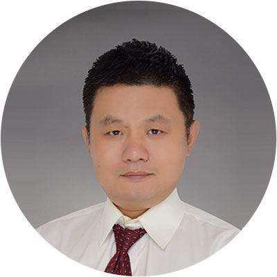 荣湃创始人,董博士.jpg