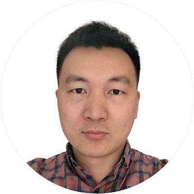 Microchip资深技术专家,黄越.jpg