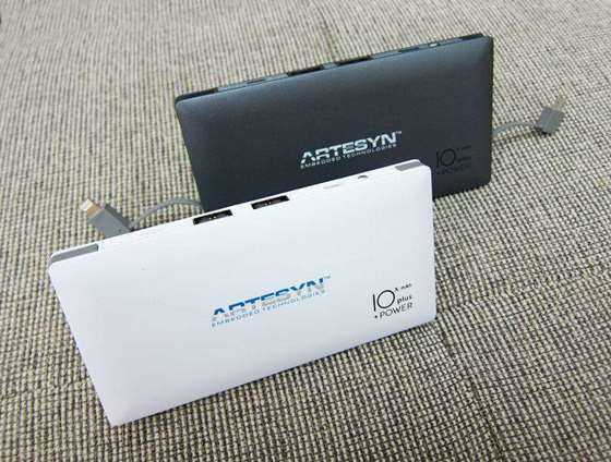 Artesyn powerbank 2_副本1.jpg