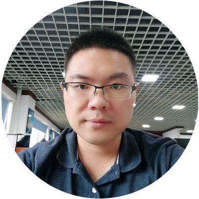 微信图片_20190528112233.jpg