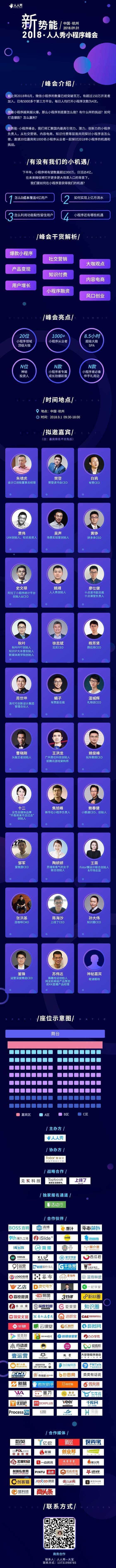 峰会宣传长图-0726-1.png