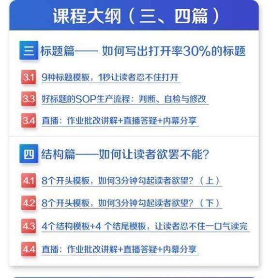http://www.huodongxing.com/file/20160530/5092341960349/193201943628832.jpg