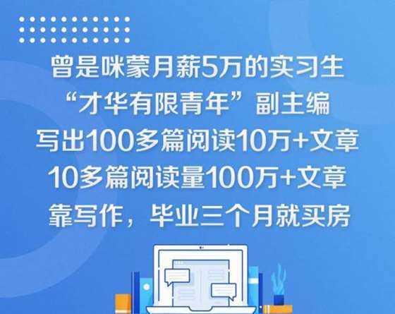 http://www.huodongxing.com/file/20160530/5092341960349/253201943481417.jpg