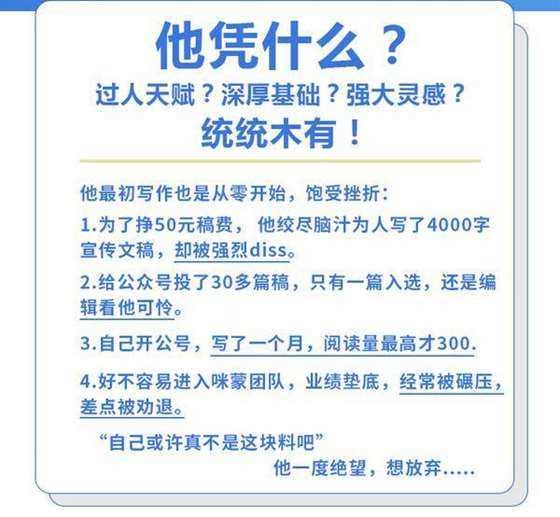 http://www.huodongxing.com/file/20160530/5092341960349/253201943481418.jpg