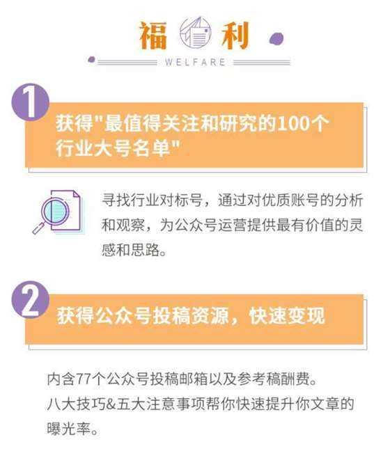http://www.huodongxing.com/file/20160530/5092341960349/273183162891971.jpeg
