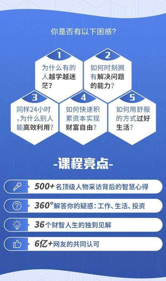 http://www.huodongxing.com/file/20160530/5092341960349/303167923063195.jpeg