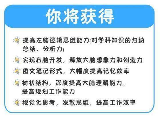 http://www.huodongxing.com/file/20160530/5092341960349/303195584311240.jpeg