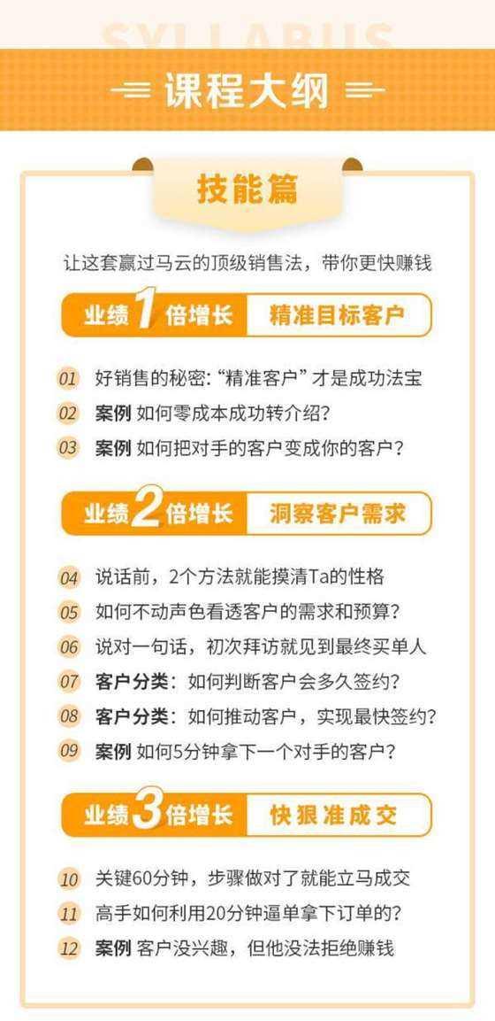 http://www.huodongxing.com/file/20160530/5092341960349/333160047975366.jpeg