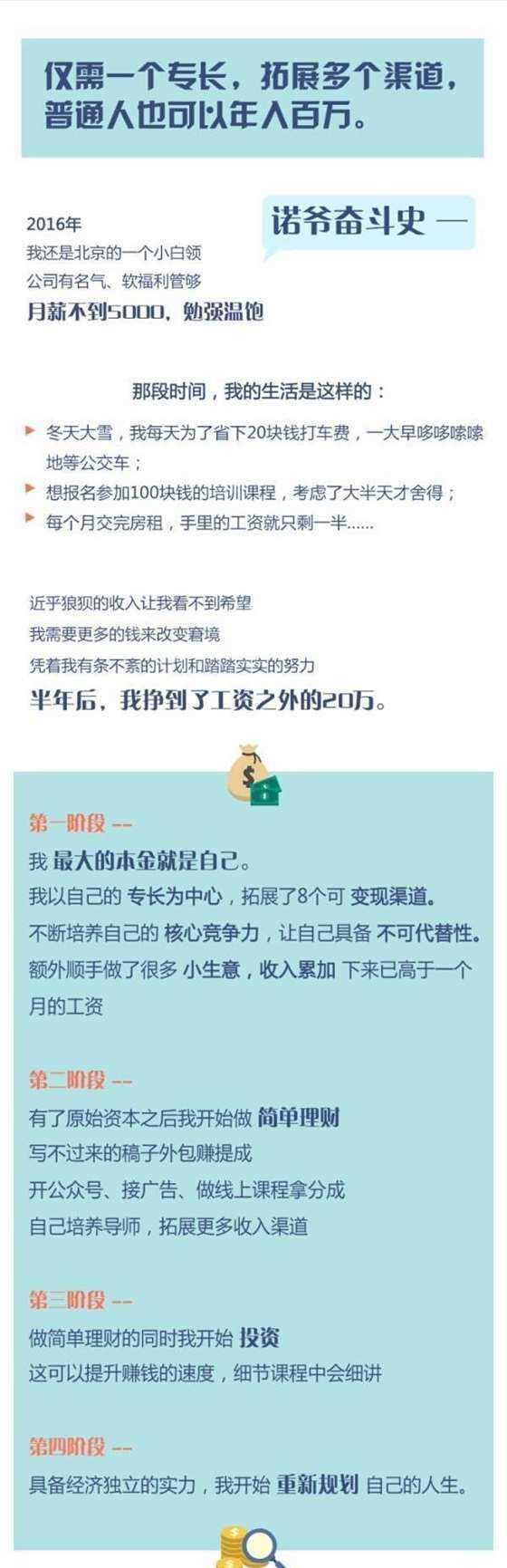 http://www.huodongxing.com/file/20160530/5092341960349/393177870248488.jpg