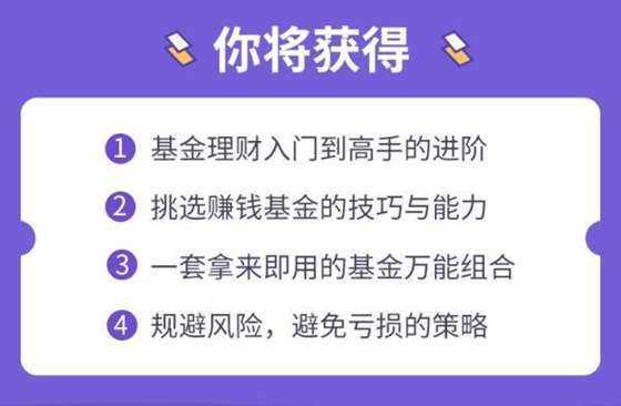 http://www.huodongxing.com/file/20160530/5092341960349/423282658088296.jpeg