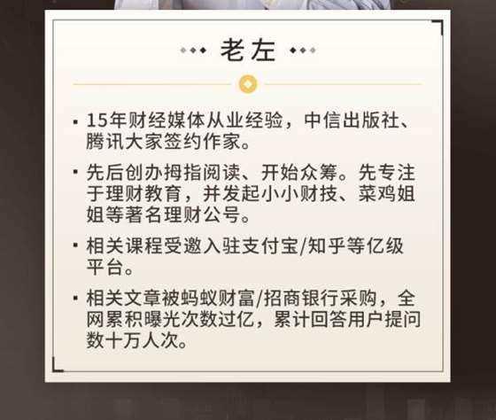 http://www.huodongxing.com/file/20160530/5092341960349/433141741066866.jpg