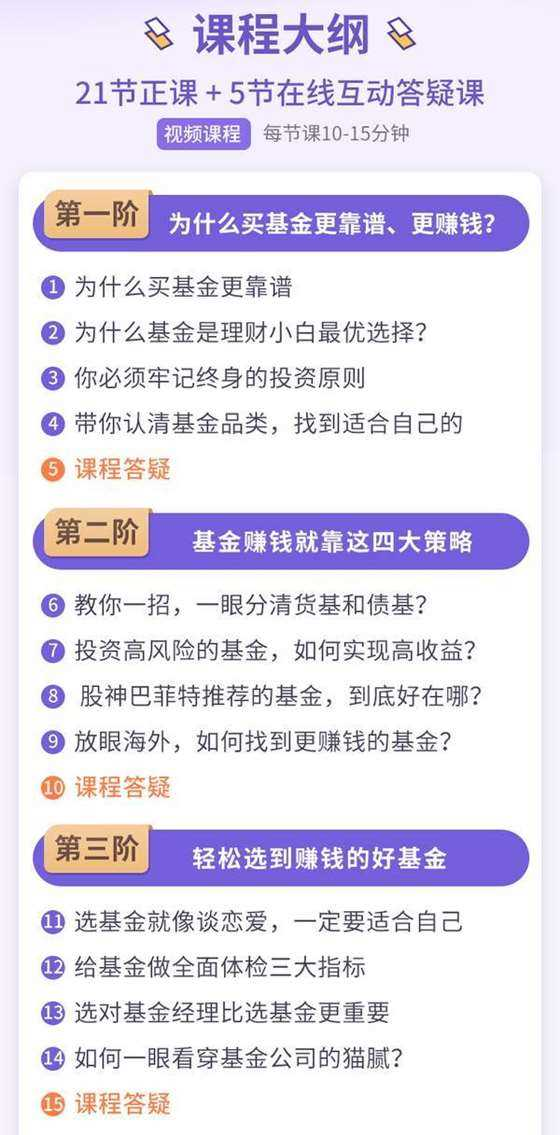 http://www.huodongxing.com/file/20160530/5092341960349/433282657968293.jpeg