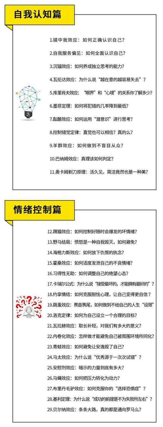 http://www.huodongxing.com/file/20160530/5092341960349/473192170777657.jpeg