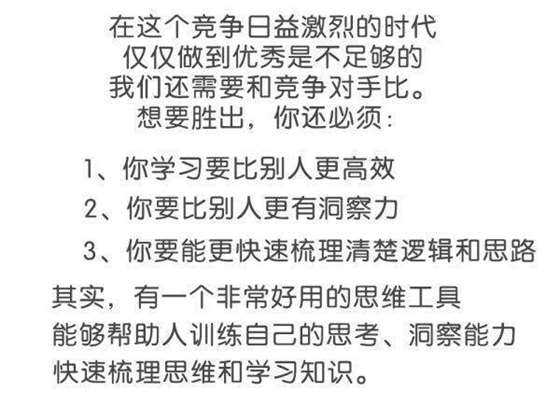 http://www.huodongxing.com/file/20160530/5092341960349/473195584055722.jpeg