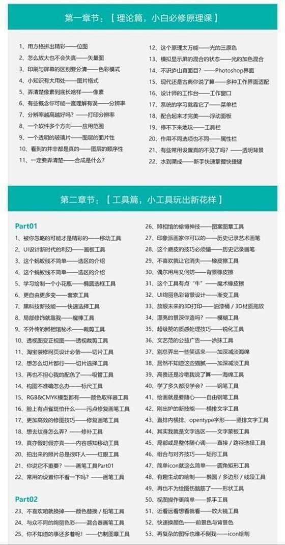 http://www.huodongxing.com/file/20160530/5092341960349/523186607808365.jpg