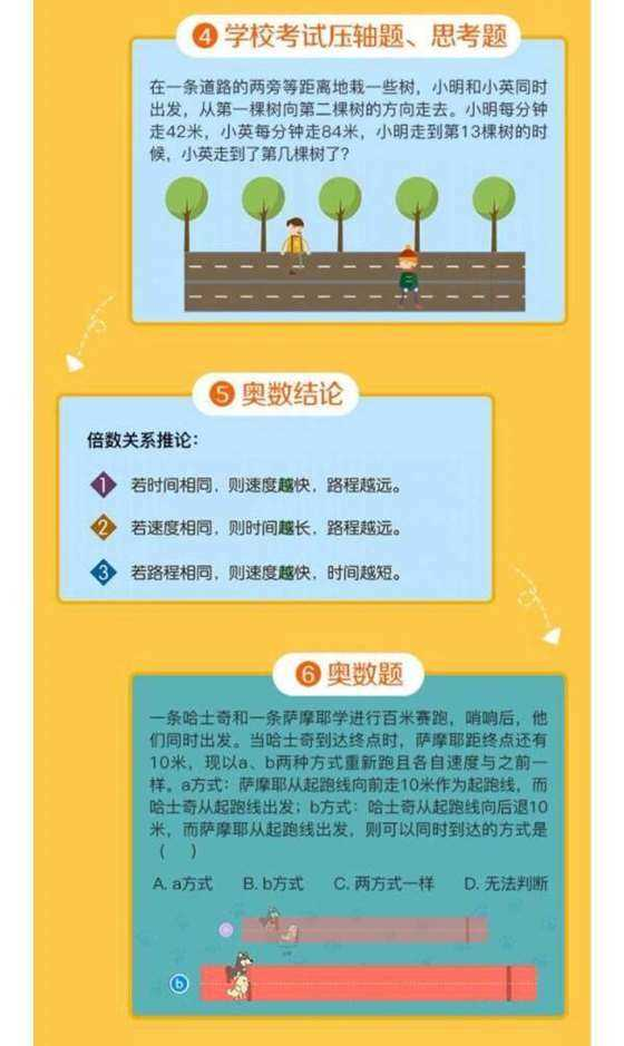 http://www.huodongxing.com/file/20160530/5092341960349/603159857193977.jpg