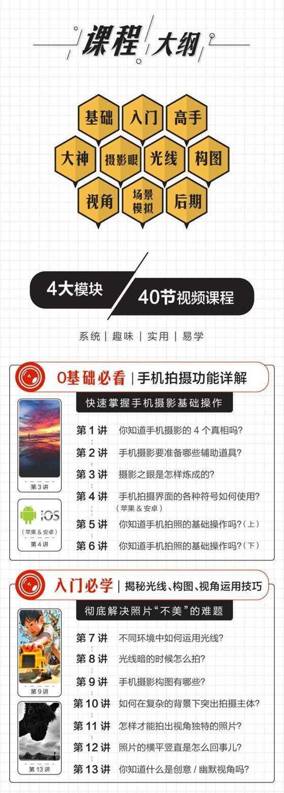 http://www.huodongxing.com/file/20160530/5092341960349/623185587246289.jpeg