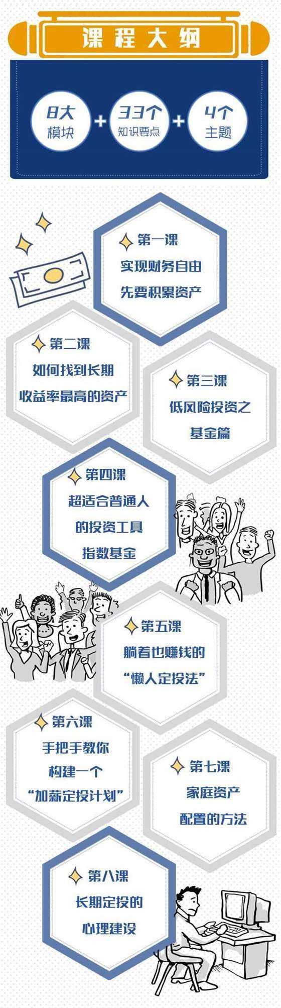 http://www.huodongxing.com/file/20160530/5092341960349/713175109076955.jpeg