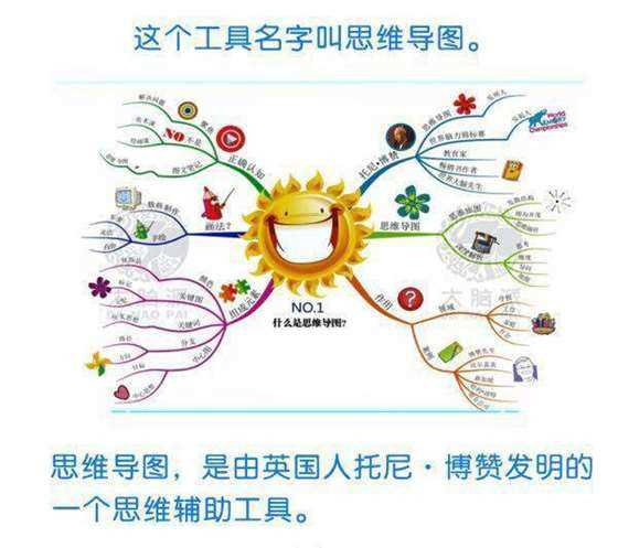 http://www.huodongxing.com/file/20160530/5092341960349/743195584055723.jpeg
