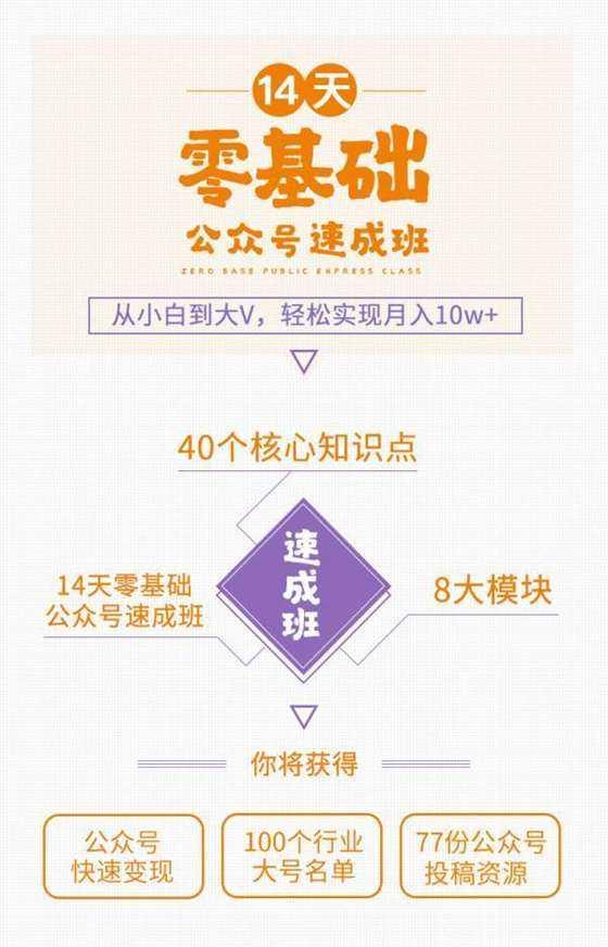 http://www.huodongxing.com/file/20160530/5092341960349/753183162543567.jpeg