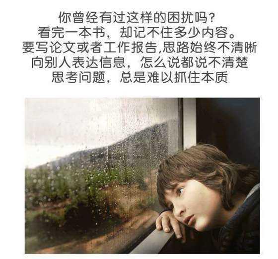 http://www.huodongxing.com/file/20160530/5092341960349/773195584055721.jpeg