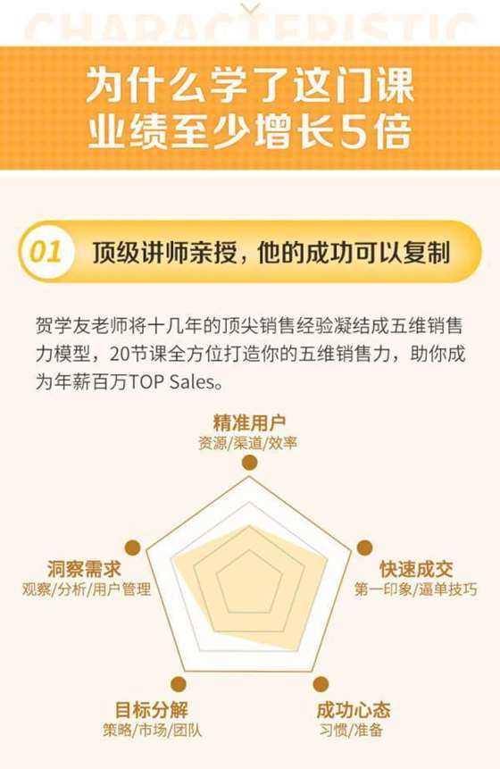 http://www.huodongxing.com/file/20160530/5092341960349/793160046505814.jpeg