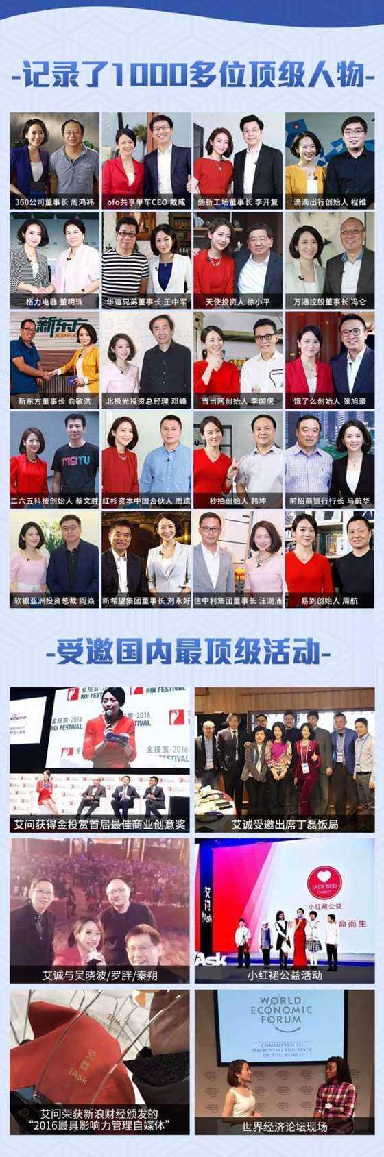 http://www.huodongxing.com/file/20160530/5092341960349/793167923063194.jpeg