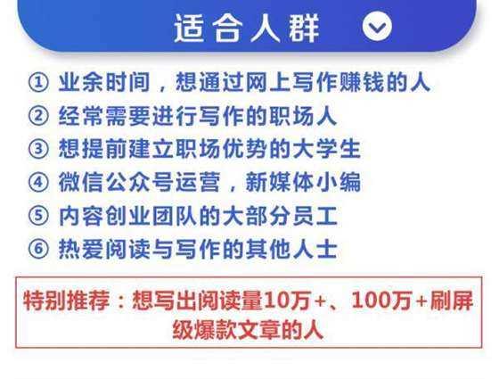 http://www.huodongxing.com/file/20160530/5092341960349/803201947820275.jpg