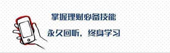 http://www.huodongxing.com/file/20160530/5092341960349/893175109016952.jpg