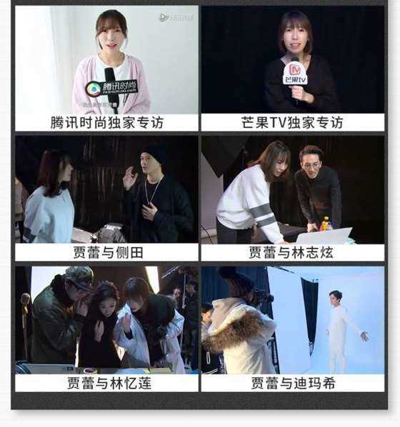 http://www.huodongxing.com/file/20160530/5092341960349/903195577885720.jpeg
