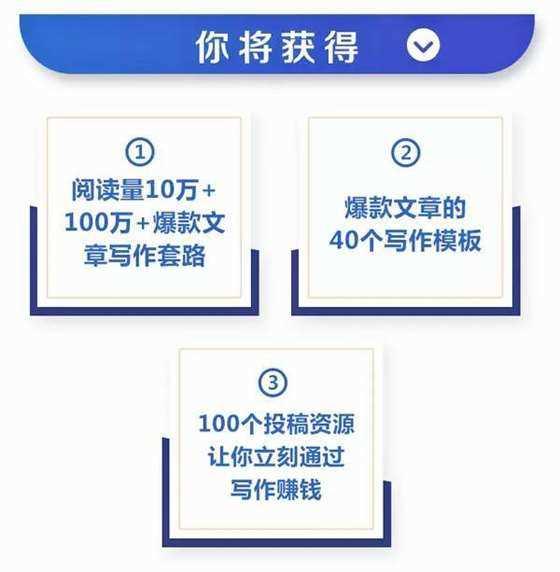 http://www.huodongxing.com/file/20160530/5092341960349/923238411248643.jpg