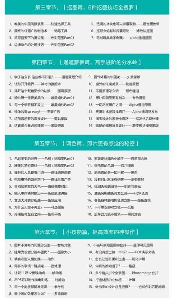 http://www.huodongxing.com/file/20160530/5092341960349/953186607808366.jpg