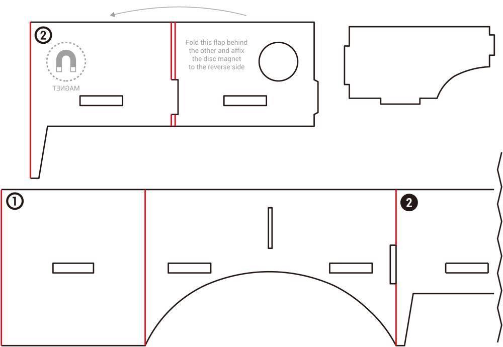 中国电信中心区旗舰店   咨询电话:0755-88833838 vr眼镜制作图纸图片