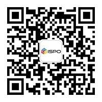 ISPO WECHATxiao.jpg