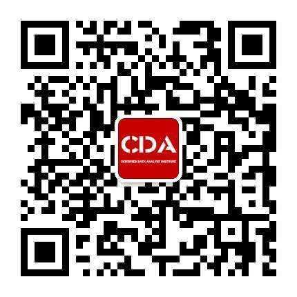 CDA club6.jpg