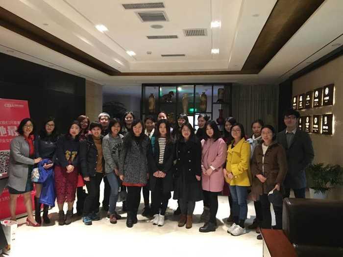 3.25 上海 女数据分析师.JPG
