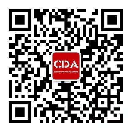 CDA5号.jpg