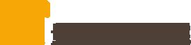 经管之家量化投资学员logo.png