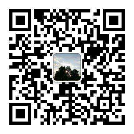 王海龙.jpg