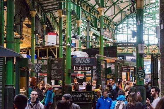 Borrough Market.jpg
