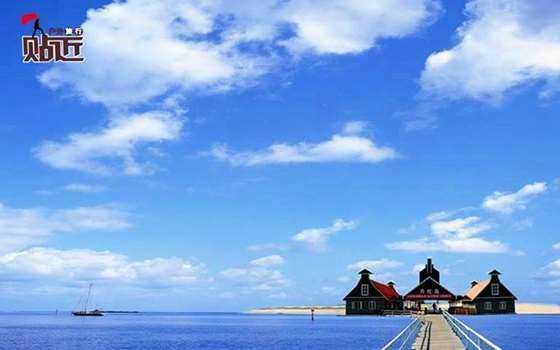 月坨岛1.jpg