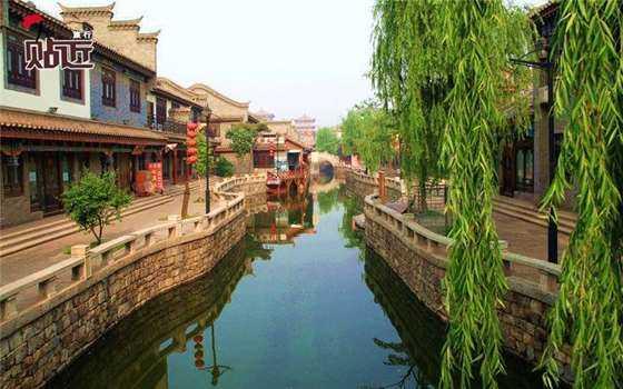 滦州古城3.jpg