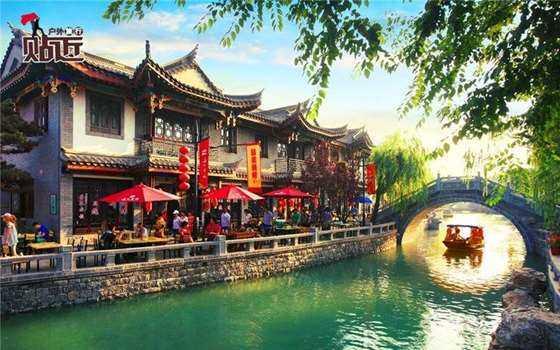 滦州古城1.jpg